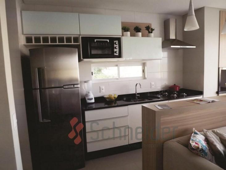 julho de 2014 cozinha decorada cozinha pequena cozinha personalizada